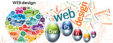 website design company the importance of getting in touch with website design companies