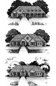 179 best dream home images on pinterest house floor plans dream