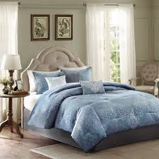 Madison Park Bedding Madison Park Comforter Sets Madison Park Bali Piece Comforter Set