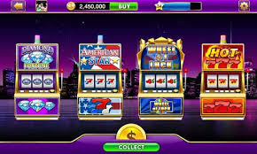 free casino for android slots classic vegas casino for android