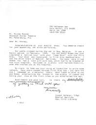 Beneficiary Letter Of Intent To Marry by Joe Baby U0027s Lifelong Legacy Page 3