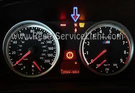 Reset Airbag Light Reset Srs Airbag Warning Light Bmw 6 Series E63 U2013 Reset Service