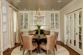 Formal Dining Room Chairs Decoration Small Formal Dining Room Ideas Are Dining Rooms