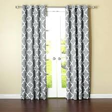 Best Home Fashion Curtains Moroccan Print Curtains U2013 Teawing Co