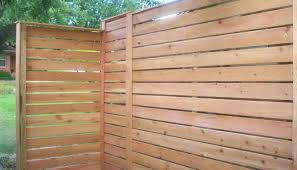 fence price of wood fence compelling cost of wood fence panels