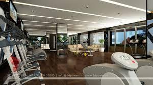 3d interior design interior design chennai 3d power