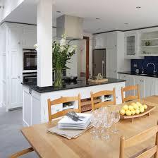 family kitchen ideas functional family kitchen family kitchen traditional kitchen and