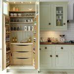 kitchen cupboard storage ideas kitchen cupboard storage duque inn