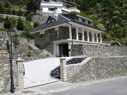 Einfamilienhaus Verkaufen 592 000 U20ac Einfamilienhaus 285 M2 Mit 4 Schlafzimmer Zu Verkaufen