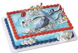 despicable me cake topper despicable me gru vs vector cake topper toys
