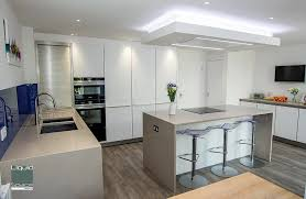 quality designer kitchens in oxford oxfordshire bucks and berks