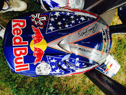 red bull helmet motocross tony blazier u0027s most recent flickr photos picssr