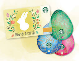 starbuck gift cards starbucks canada new year of the dog 2018 starbucks