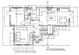 planning to build a house self build house plans pleasant building a house plans 6 exle