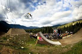 how to jump a motocross bike 5 reasons geoff gulevich rules mountain biking