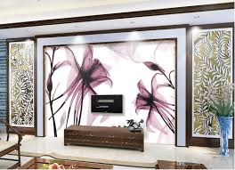 modern simple abstract flower flower tv backdrop wall mural 3d modern simple abstract flower flower tv backdrop wall mural 3d wallpaper 3d wall papers for tv backdrop wallpaper for mobile wallpaper for pc from