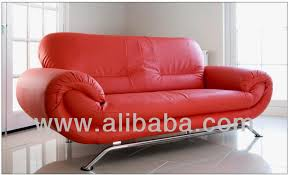 Nina Leather Sofa Nina Sofa Nina Sofa Suppliers And Manufacturers At Alibaba Com