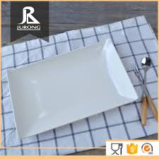 wedding plates for sale china plastic plates for weddings wholesale alibaba