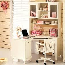 Corner Unit Desks Corner Desk Shelf Unit Interque Co
