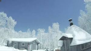 spokane wa 10 day weather forecast the weather channel