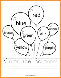 coloring pages worksheets coloring pages for 3 year olds worksheets for 3 year media resumed