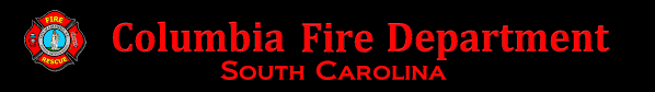 firefighter 1 study guide recent news u2013 columbia fire department