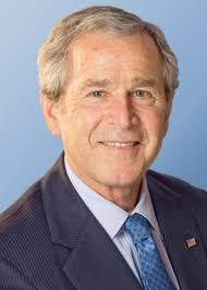 biography george washington bush quote by george w bush there s an old saying in tennessee i