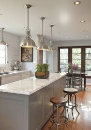 kitchen lighting ideas island kitchen lighting ideas for low ceilings