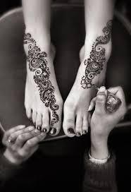 mehandi designs u0026 henna tattoo 1 0 apk download android
