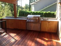 Wholesale Patio Store Coupon Code by Bull Bbq Brahma Grill Balcony Jpg