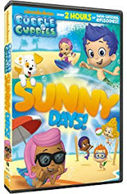 Bubble Guppies Bedroom Decor Amazon Com Bubble Guppies Bubble Guppies Movies U0026 Tv