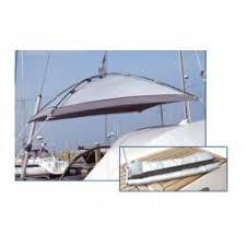 Sailboat Awning Sunshade Marine Deck Sun Shades