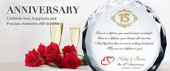 wedding gift anniversary personalized wedding gifts wedding anniversary gifts wedding