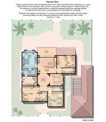 Dubai House Floor Plans Downloads For Green Community Dubai Investment Park Dubai