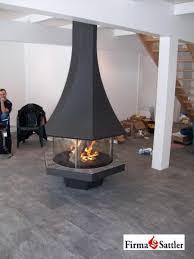 designer kamin 52 best kamin images on fireplace design fireplace