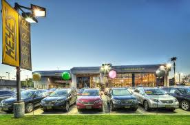 lexus of nuys keyes lexus lexus service center dealership ratings