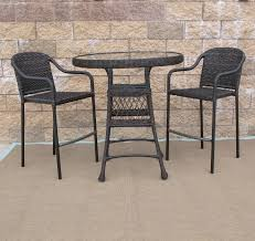 Patio Furniture Palm Beach County by Patio Furniture San Fernando U0026 Conejo Valleys Ventura U0026 Santa