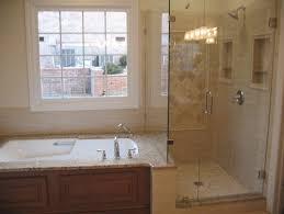 frameless glass shower door cost frameless shower door cost cepagolf