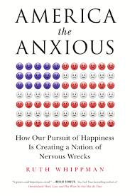 america is obsessed with happiness u2014 and it u0027s making us miserable