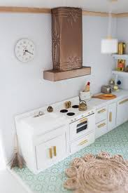 miniature dollhouse kitchen furniture 279 best dollhouse images on dollhouses scale and