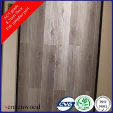Cheap 8mm Laminate Flooring Laminate Flooring Flexible Laminate Flooring Flexible Suppliers