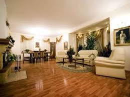 living dining room combo provisionsdining com