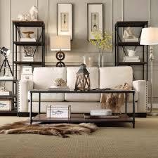 modern sofa slipcovers living room comfortable slipcovered furniture slipcover sofas