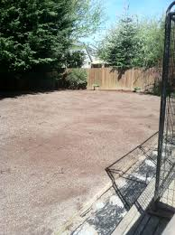 monroe homeowners upgrade yard u2013 mackay landscape services llc
