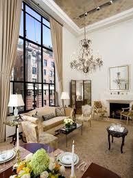 cheap fleur de lis home decor beautiful popular kitchen and living room divider for hall loversiq