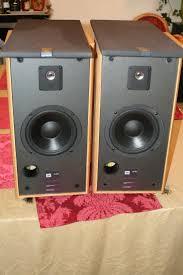 jbl home theater speakers 38 best cool jbl stuff images on pinterest speakers loudspeaker