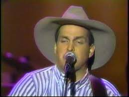 best 25 garth brooks the dance ideas on pinterest garth brooks