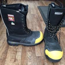 boots size 12 best dakota propac composite boots size 12 worn once paid 350