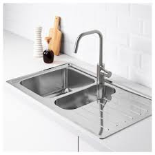 best of ikea kitchen sink accessories taste