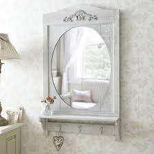 rustic bathroom mirror with shelf useful reviews of shower